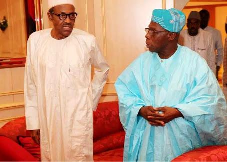 Buhari's United States outing 'mediocre, bungled' - OBJ