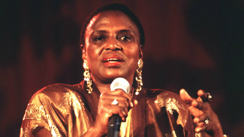 These 5 South African Anti-Apartheid Anthems Are Particularly Important Today