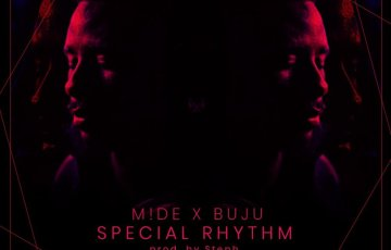 M!DE Seeks To Create A Special Rhythm
