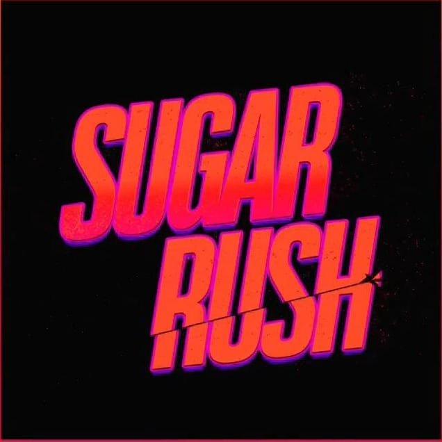 Jade Osiberu Sugar Rush Dbanj