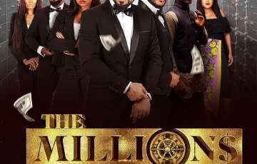 The Millions review