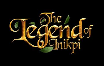 Mercy Johnson Releases Teaser for 'The Legend of Inikpi'