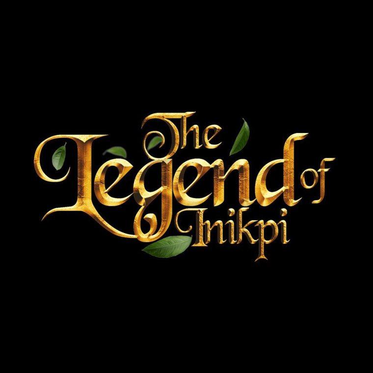 Mercy Johnson Releases Teaser for 'The Legend of Inikpi'