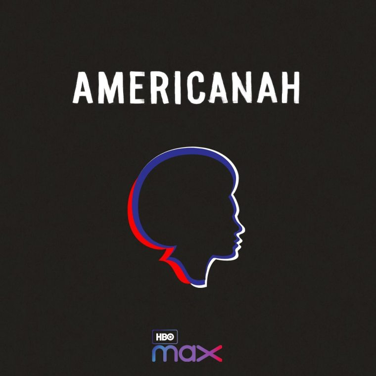 Nigerian-American Filmmaker Chinonye Chukwu to direct the first two episodes of HBO's 'Americanah' series