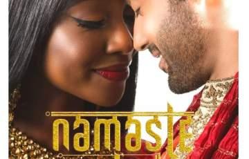 Nollywood Meets Bollywood in 'Namaste Wahala'
