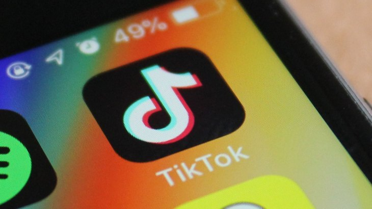TikTok, Gates pledge $20 million to help Africa tackle COVID-19