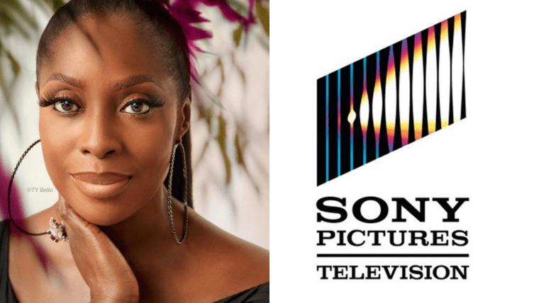 Mo Abudu Sony EbonyLife