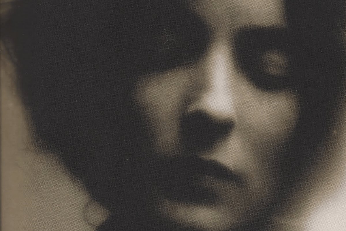 The Early Poetry of Mina Loy