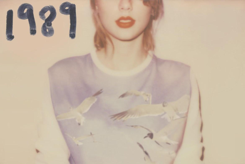 Swift1