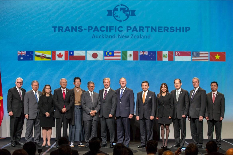 TPP 1