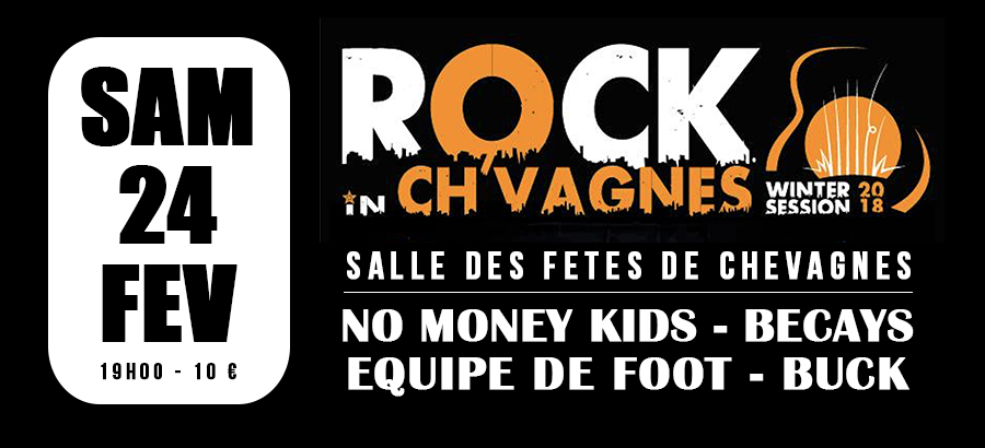 SLIDE ROCK CHEVAGNES 240218