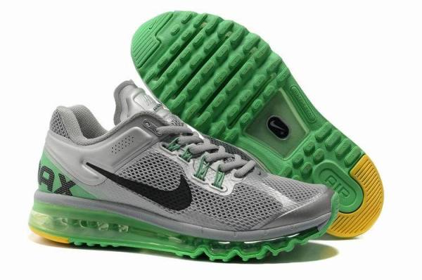 Nike Air Max 2013 Men Shoes-030