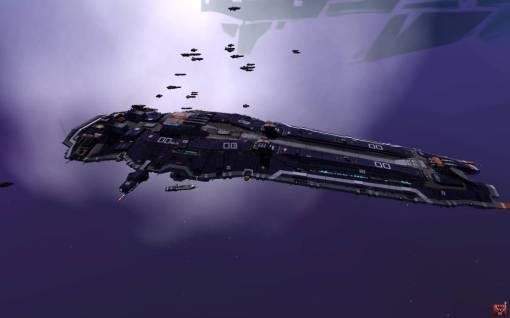 homeworld-battlecruiser_00400663