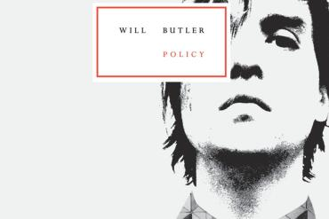 Will Butler Policy