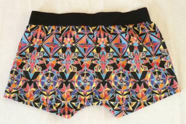 Fancy Men's underpants
