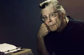 Stephen King (Guardian)