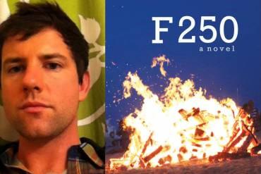 F250 by Bud SMith