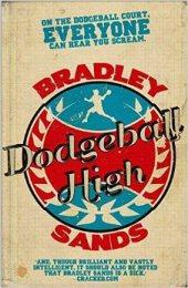 Dodgeball High