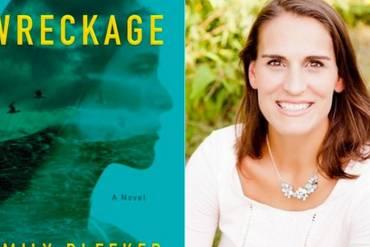 Emily Bleeker Wreckage