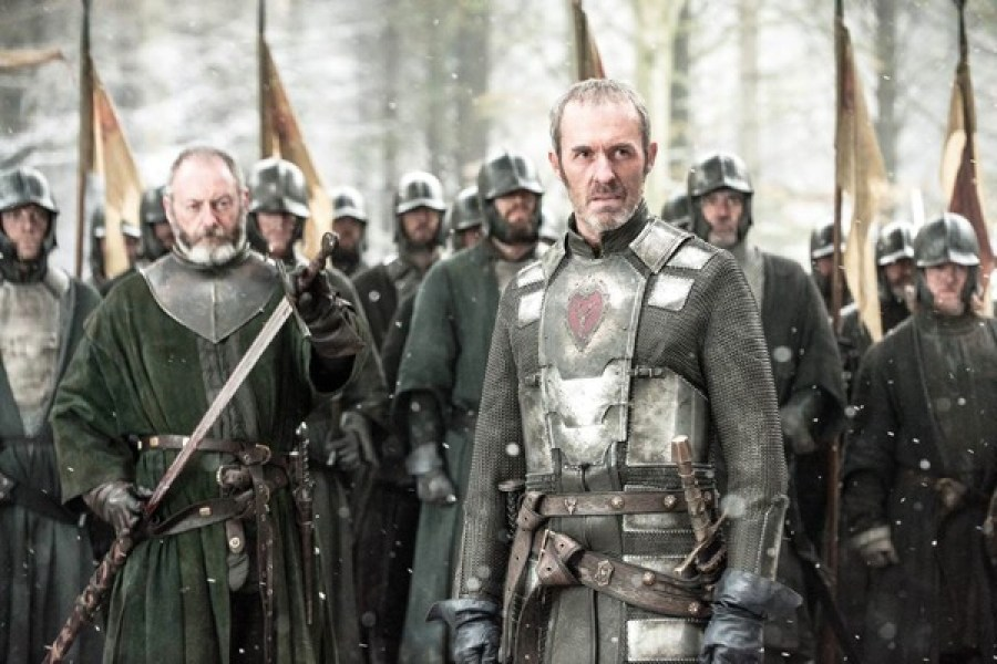 Got Stannis