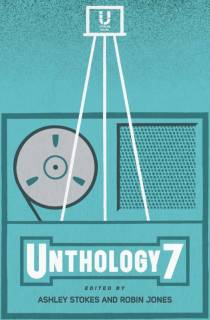 Unthology