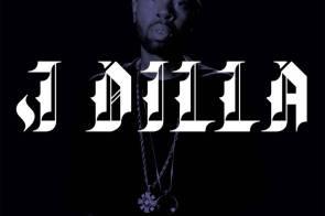 The Diary J Dilla