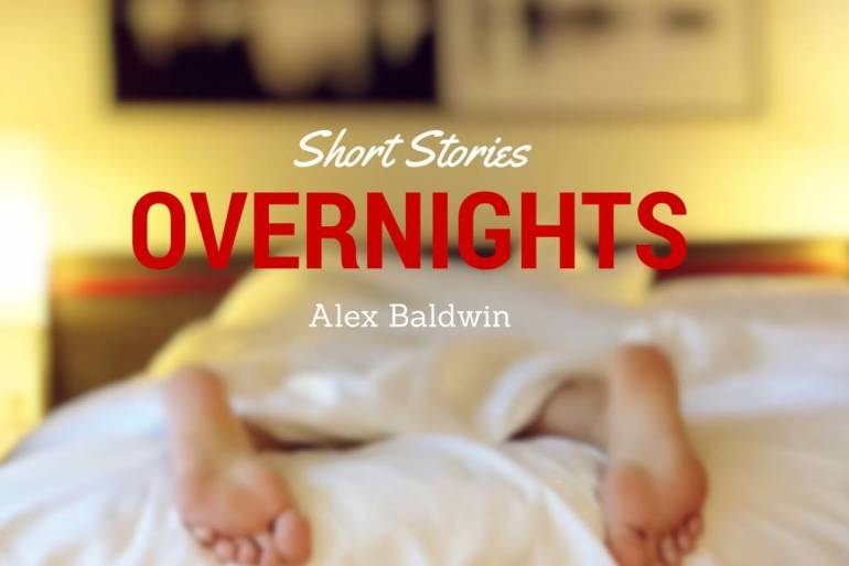 Overnights Short Stories