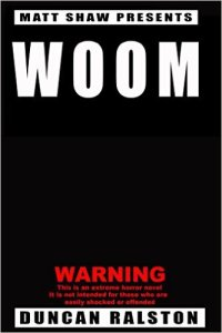 Woom book review