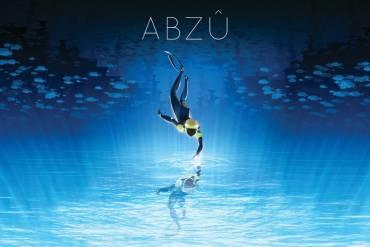 Abzu game