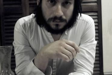 Bryant Eugene Vasquez