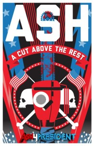 a-cut-above-the-rest