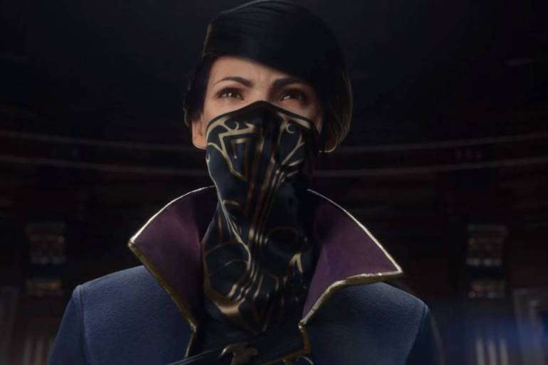 dishonored-2-cover-art