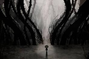 Psychonauts, the Forgotten Children