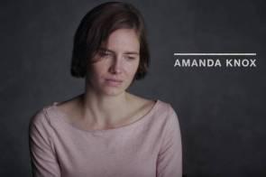 amanda-knox Netflix