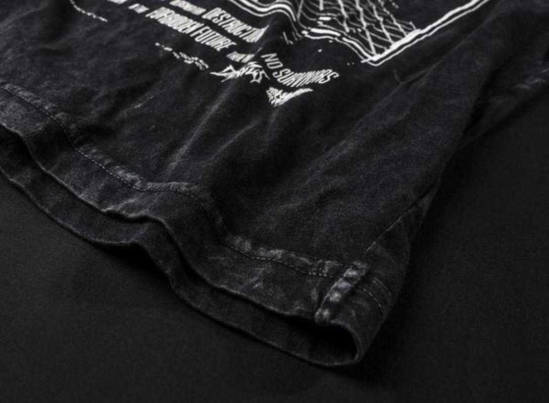 dthwlvs_damascus_apparel_dieselboy_flat_lay_edge_grande