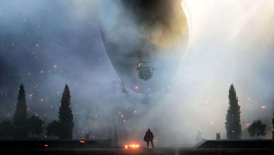battlefield-1-blimp