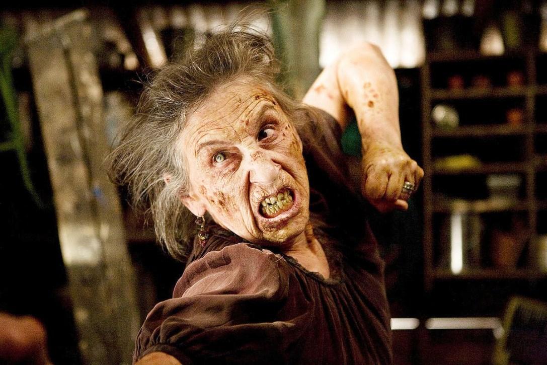 dragmetohell best horror movies