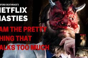 Netflix Nasties