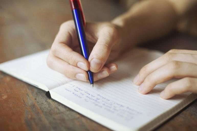 writing-a-short-biography