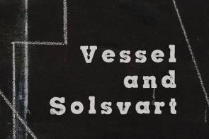 Vessel and Solvsart