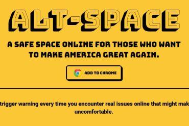 alt-space