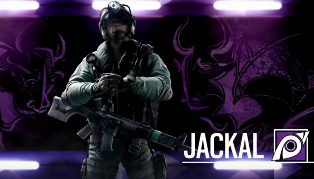 Rainbow Six Siege's Velvet Shell Patch Notes and Release Time