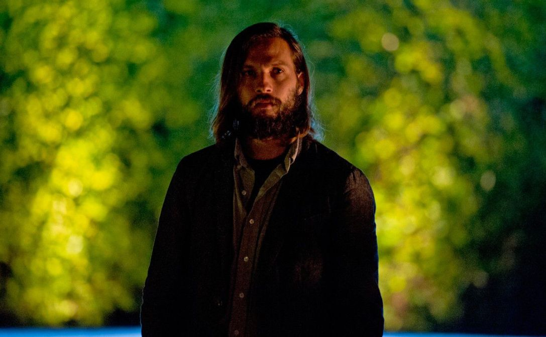The Invitation best horror movies
