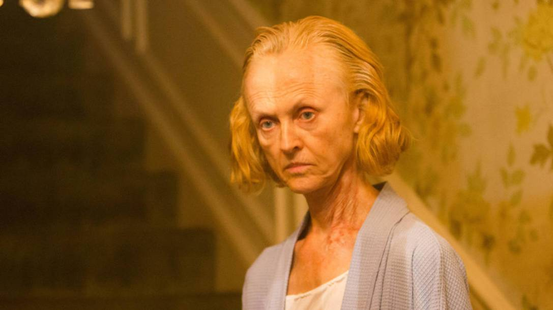 The Taking of Deborah Logan best horror movies