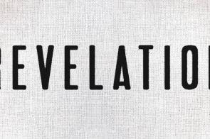 Revelation book