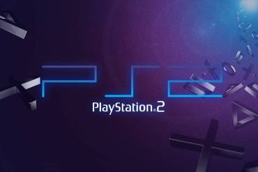 PS2 Banner