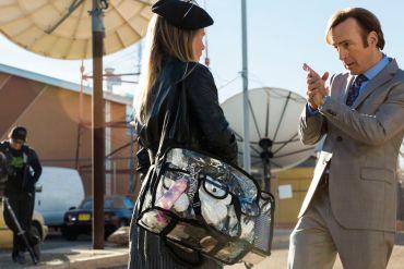 Better Call Saul: Season 3 – Episode 6 REVIEW
