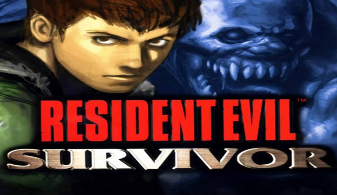 6 Resident Evil Games You Probably Forgot Existed | Cultured
