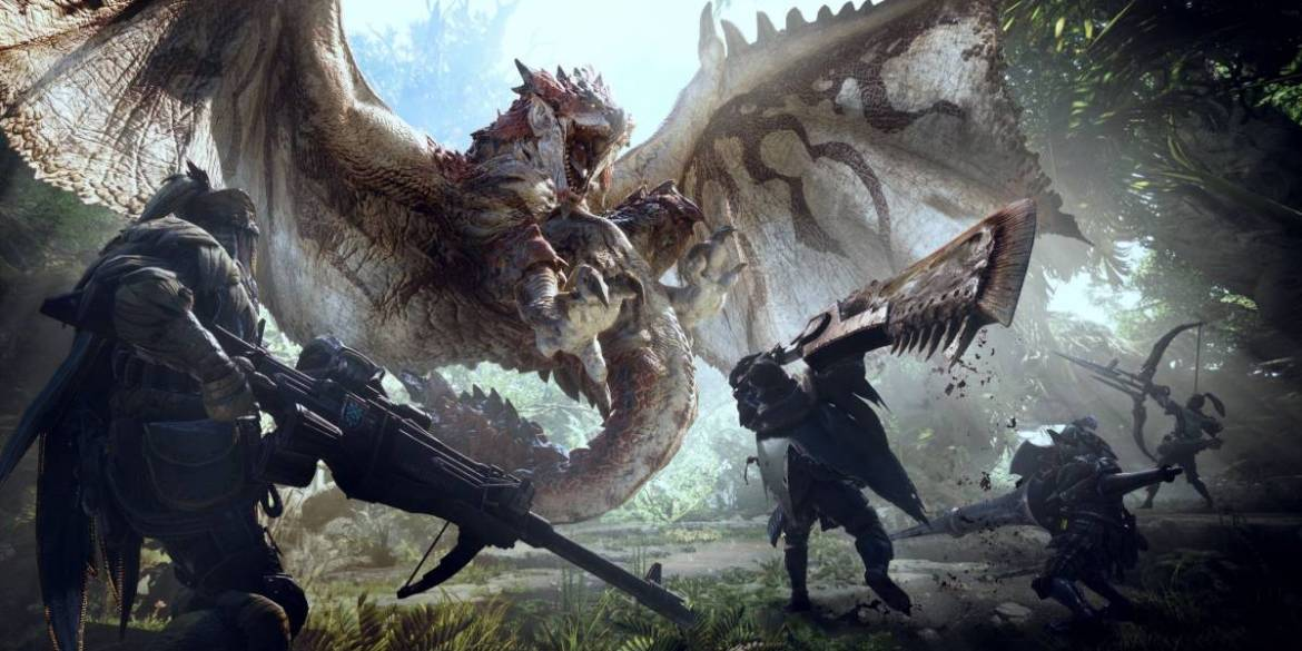 The Best Xbox One RPG Games You Should Play | Cultured Vultures