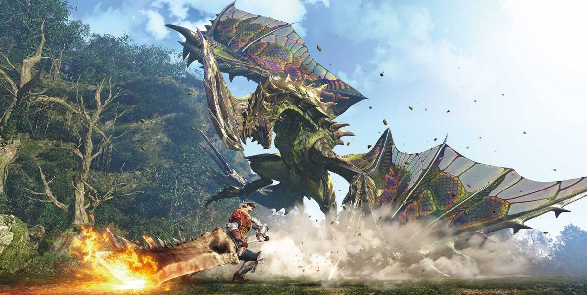 17 Best PS4 Co-Op Games You Should Play | Cultured Vultures